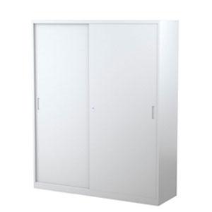SD1830_1500+-+STEELCO+SS+Cabinet+1830H+x+1500W+x+465D+-+3+Shelves-WS1-thumbnail