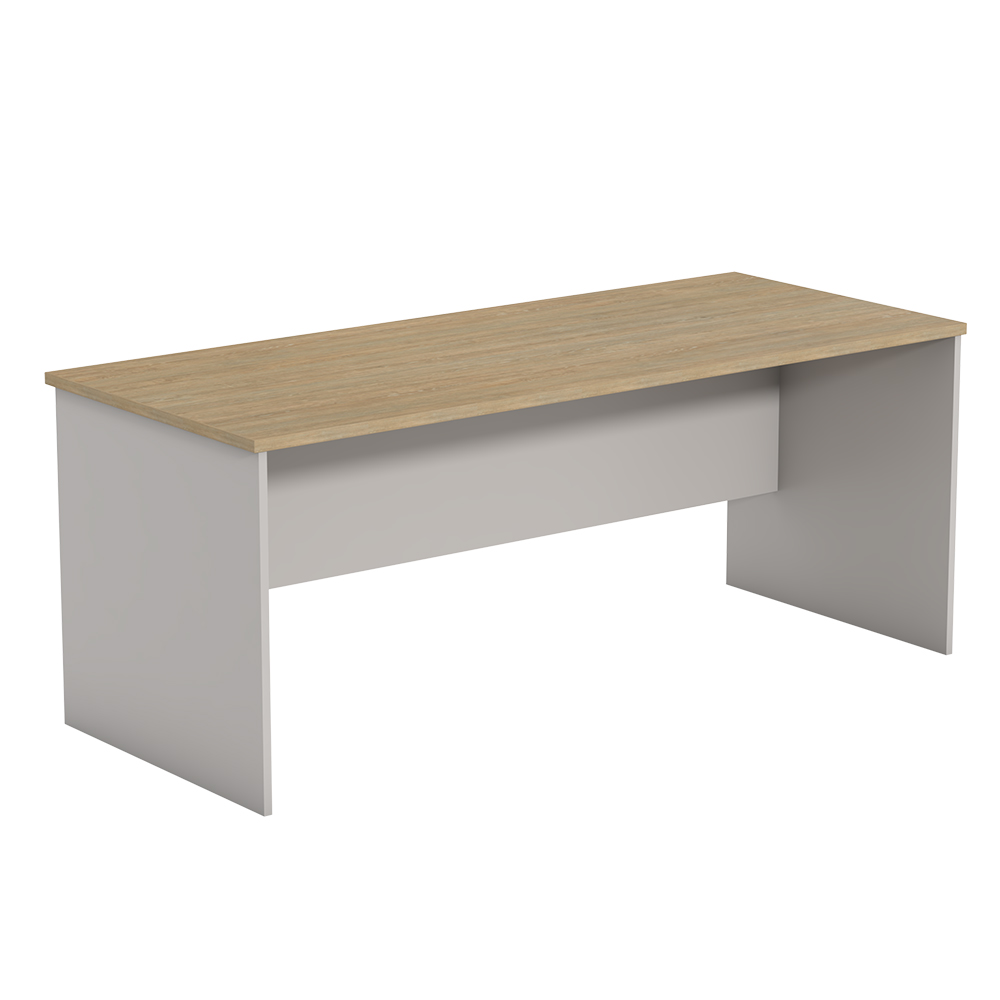 Ecotech Desk