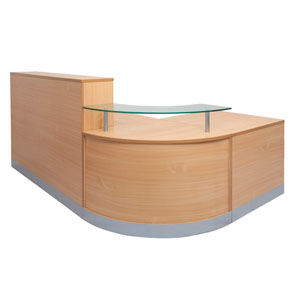 Flow Reception Counter Thumbnail