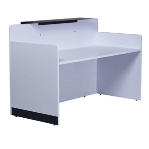 RC1809 Reception Counter Thumbnail