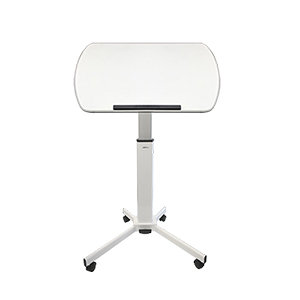 Lectern / Desk - Height Adjustable Thumbnail