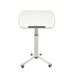 Lectern / Desk - Height Adjustable Thumbnail