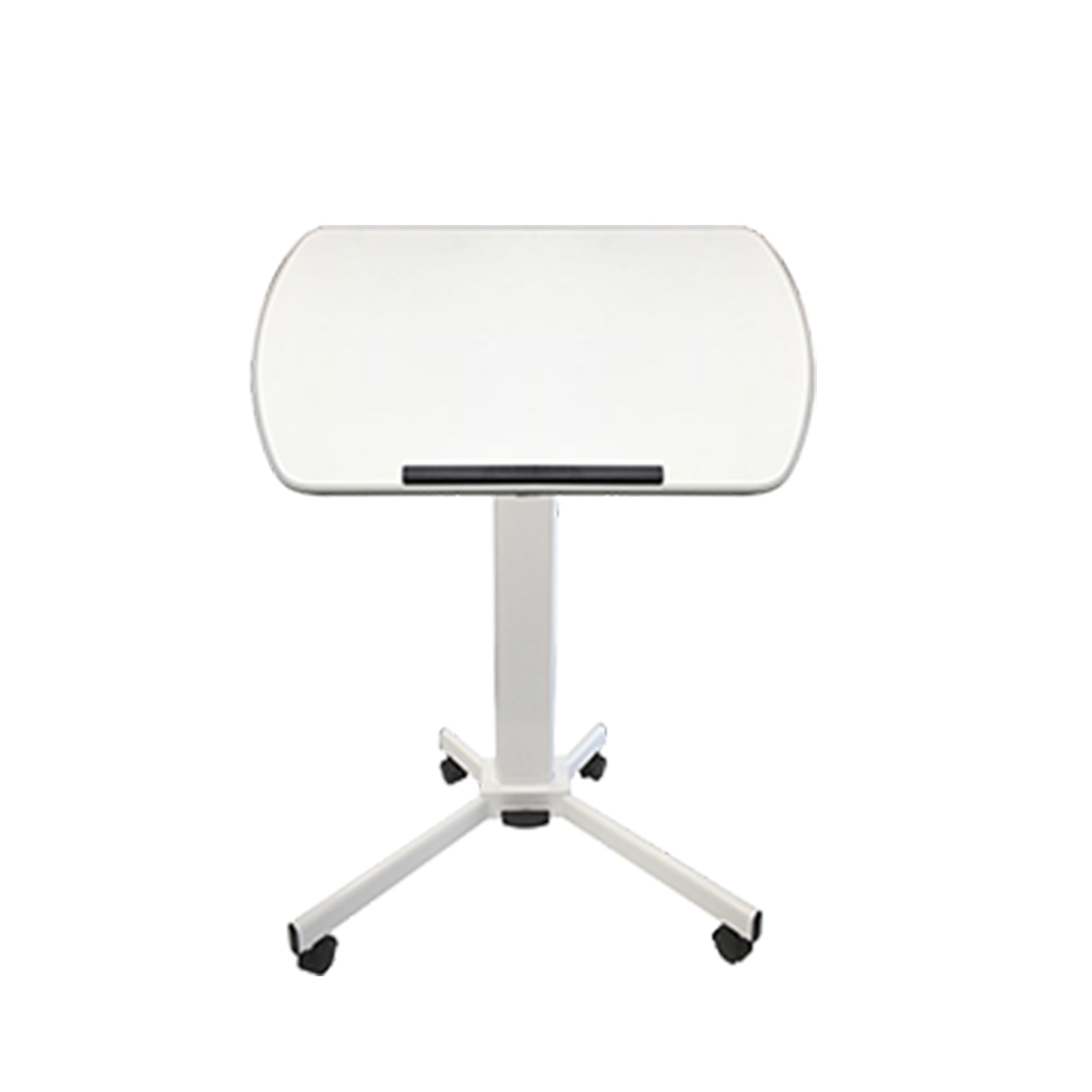 Lectern / Desk - Height Adjustable