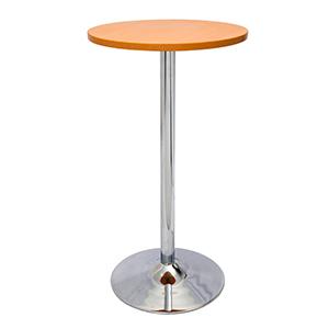 Dry Bar Round Table Thumbnail