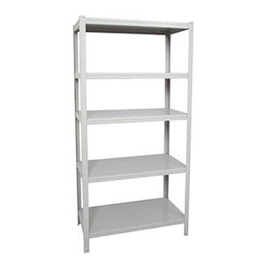Rapidline Boltless Shelving Thumbnail