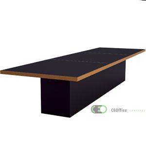 Boxi Table