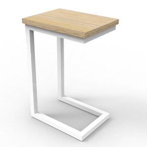 Eternity Side Table Thumbnail