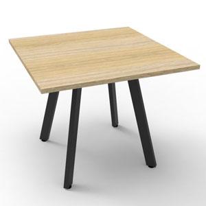 Eternity Square Meeting Table thumbnail