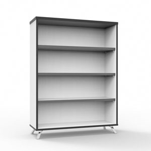 Rapid Infinity Bookcase thumbnail