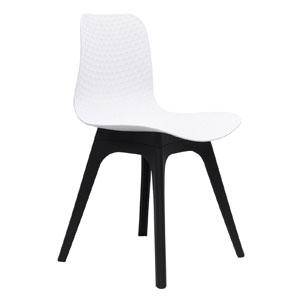 Lucid Chair Plastic Base thumbnail