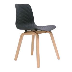 Lucid Chair  thumbnail