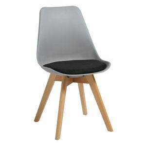 Virgo Chair thumbnail