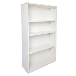 Rapid Span Bookcase Thumbnail
