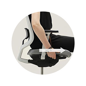 Seat Slide Thumbnail