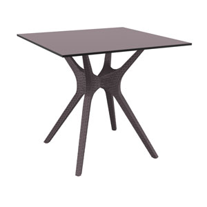 Ibiza Table 80