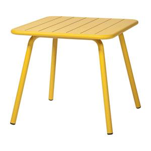 Porto Table 80
