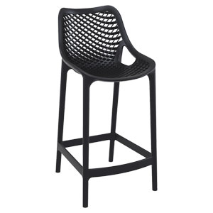 Air Barstool 65