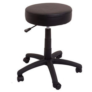 DS Desk Stool Thumbnail