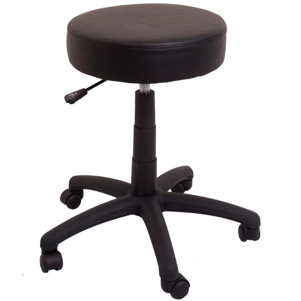 DS Desk Stool