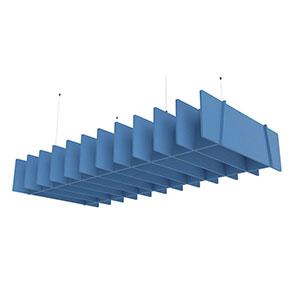 Ceiling Hangers Thumbnail