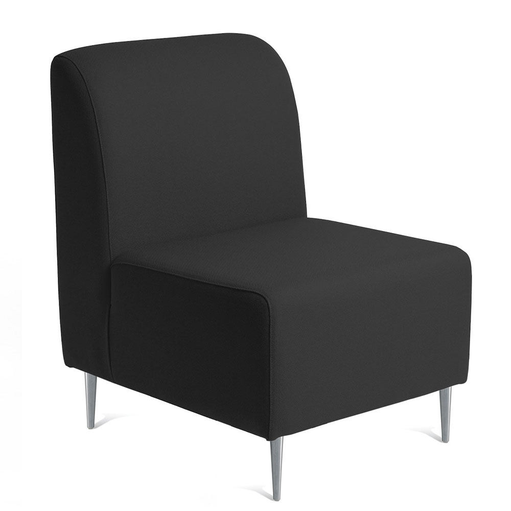 Chi & Chill Single Seater