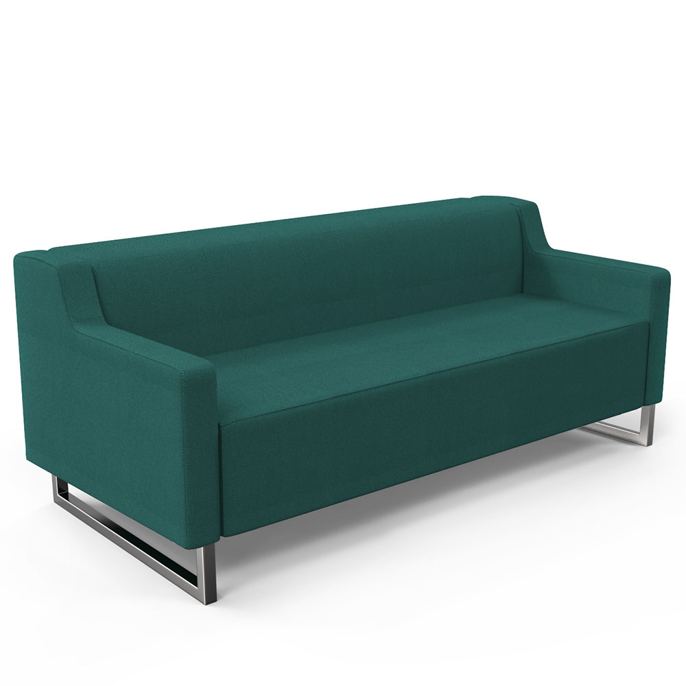 Drop lounge Three Seater