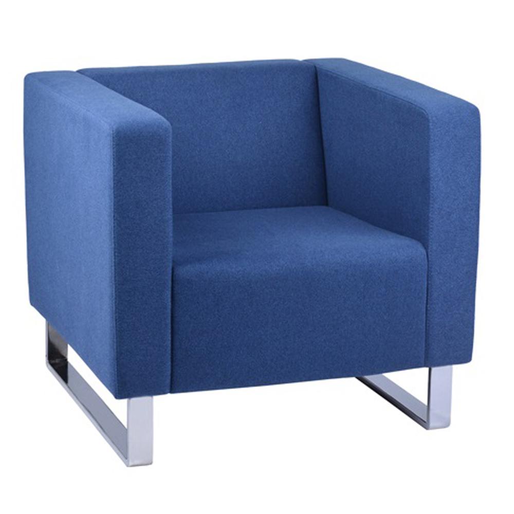 Enterprise Single Seat