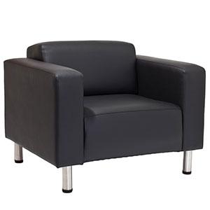 Quartz Single Seater Thumbnail