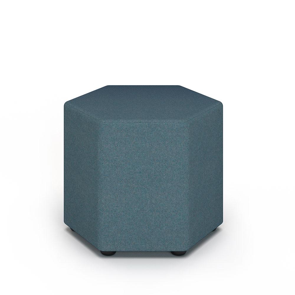 Honeycomb 600