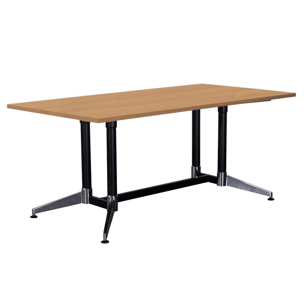 Typhoon Boardroom Table 32 x 12