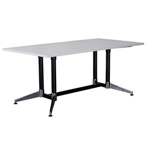 Typhoon Boardroom Table Thumbnail