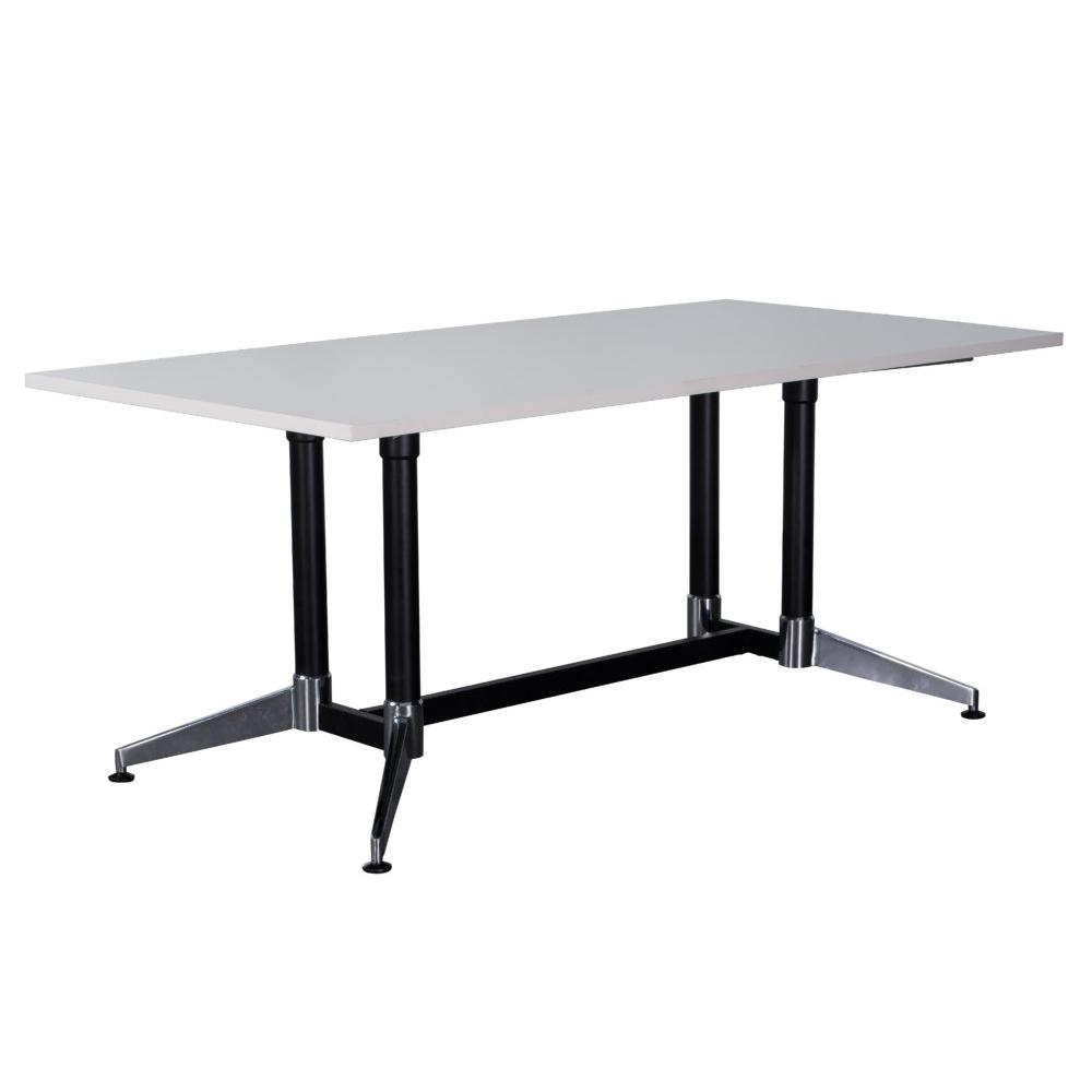 Typhoon Boardroom Table