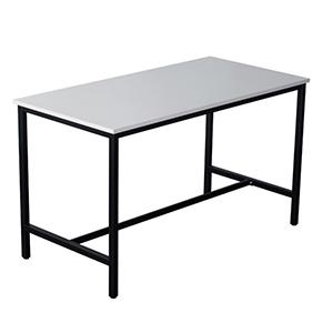 High Bar Table Thumbnail