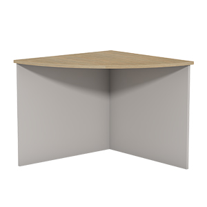 Ecotech Desk Table Extension Thumbnail