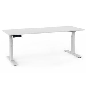 Ascend-Electric-2-Leg-Desk-Thumbnail