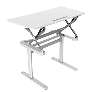 Rapid-Surge-Height-Adjustable-Desk-Thumbnail