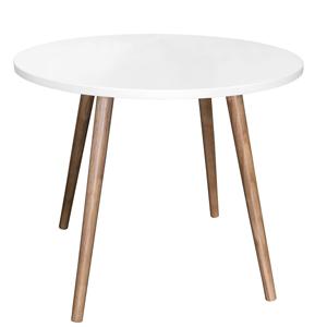 Table Leg Thumbnail
