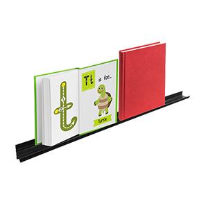 Magnetic Bookshelf Thumbnail