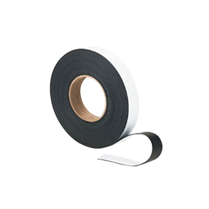 Magnetic Strips & Adhesive Lining Tape Thumbnail