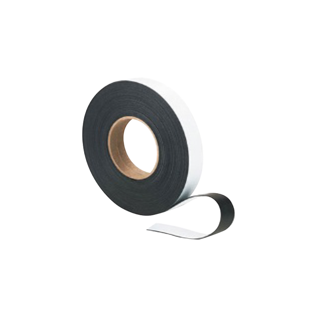 Magnetic Strips & Adhesive Lining Tape