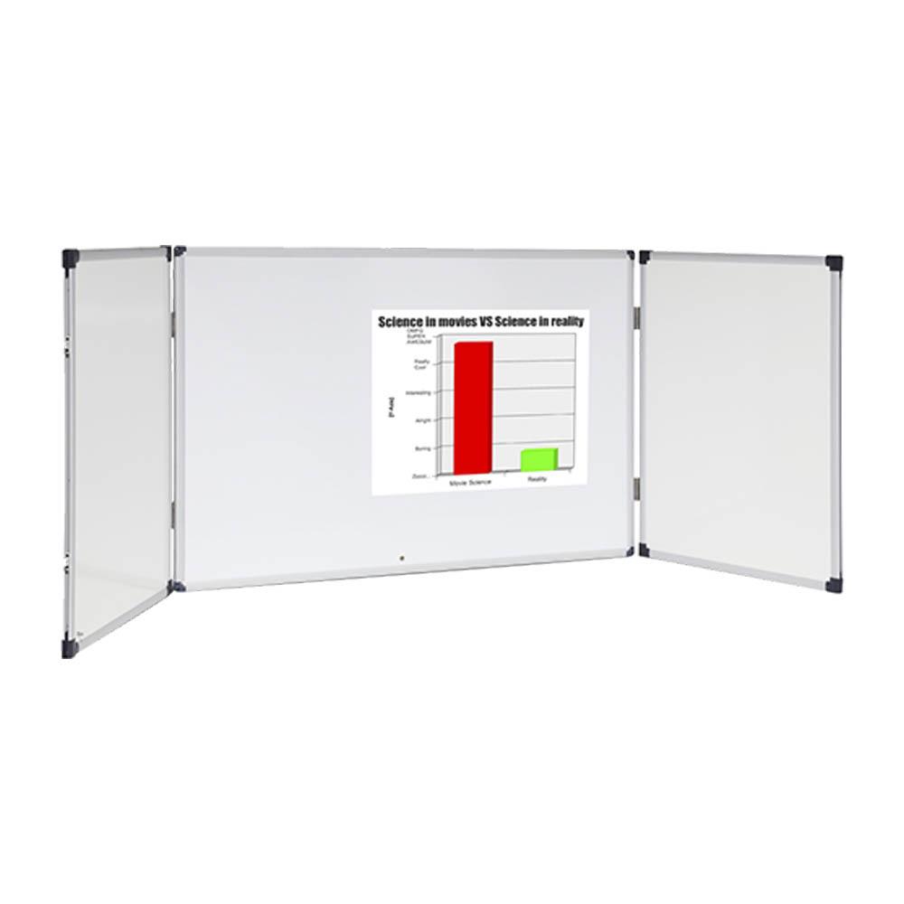 Cabinet Whiteboard Communicate