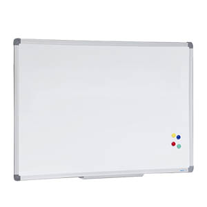 Communicate Magnetic Whiteboards Thumbnail
