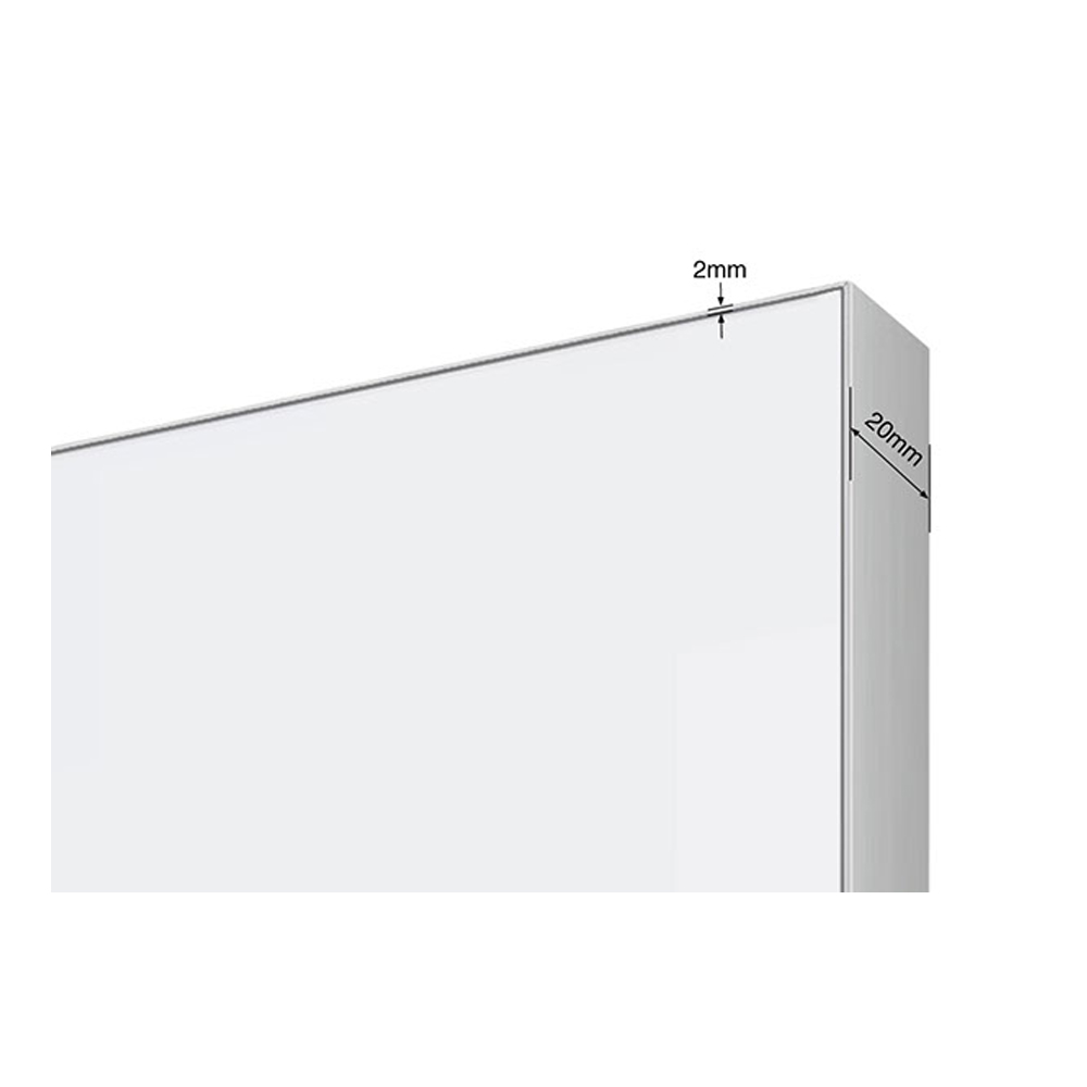 EDGE-LX7000-Architectural-Framed-Writing-Surface-Corner