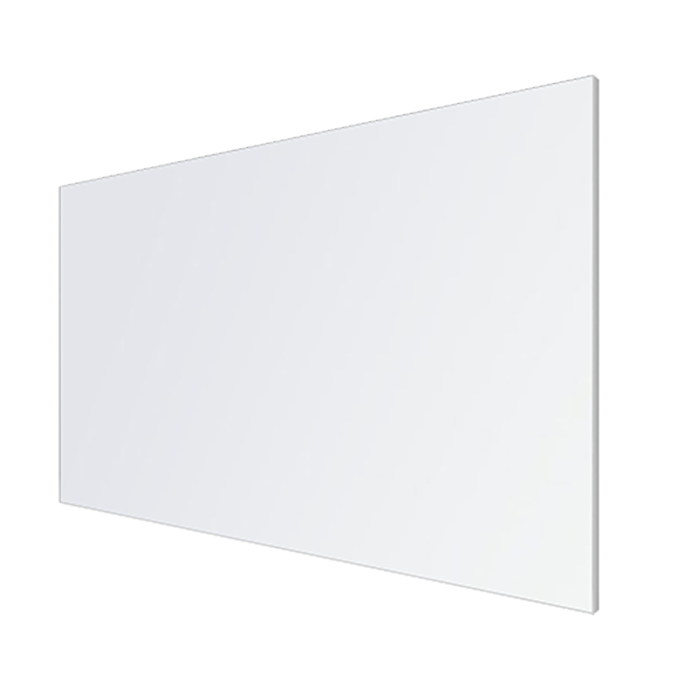 EDGE LX7000 Architectural Framed Writing Surface