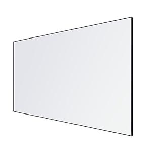 EDGE LX7000 Powder Coated Frame Thumbnail