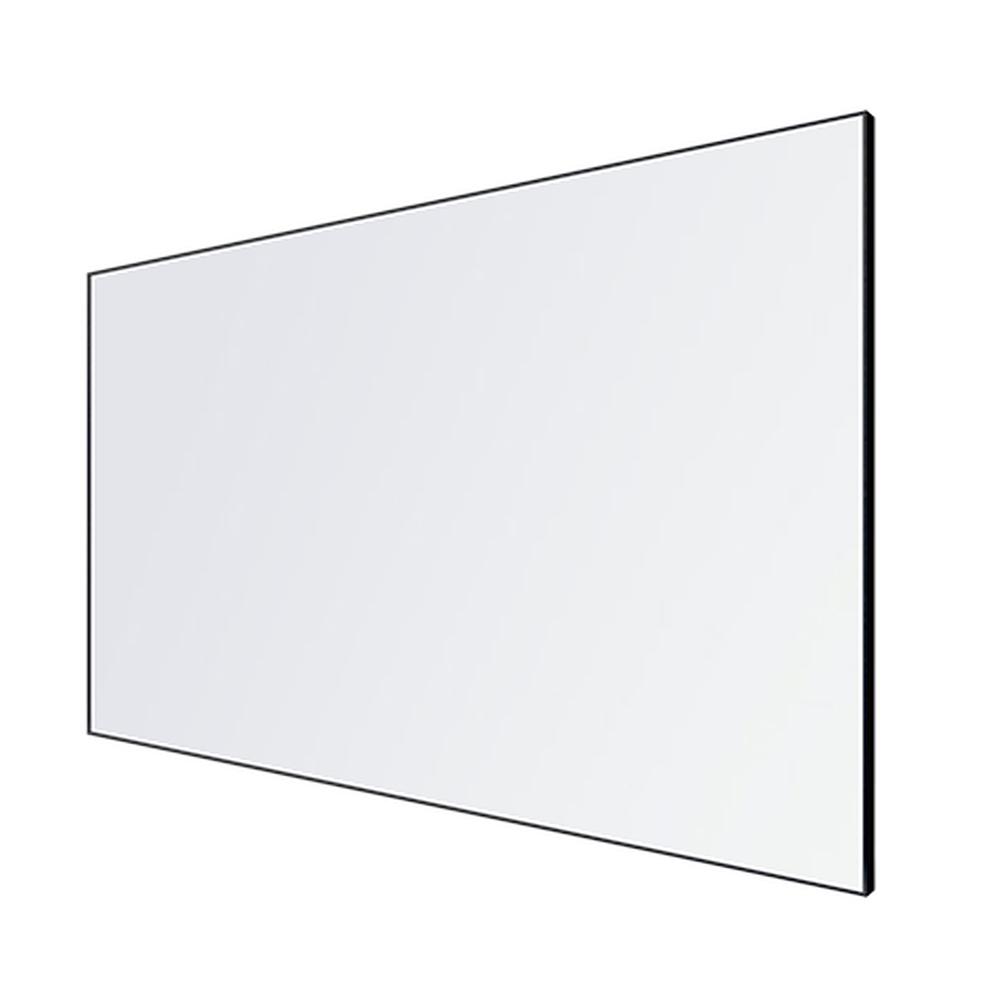 EDGE LX7000 Powder Coated Frame