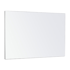 EDGE LX9000 Glassboard Architectural Thumbnail