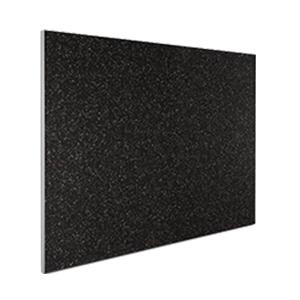 EDGE LX7000 Acoustica Pinboard Thumbnail