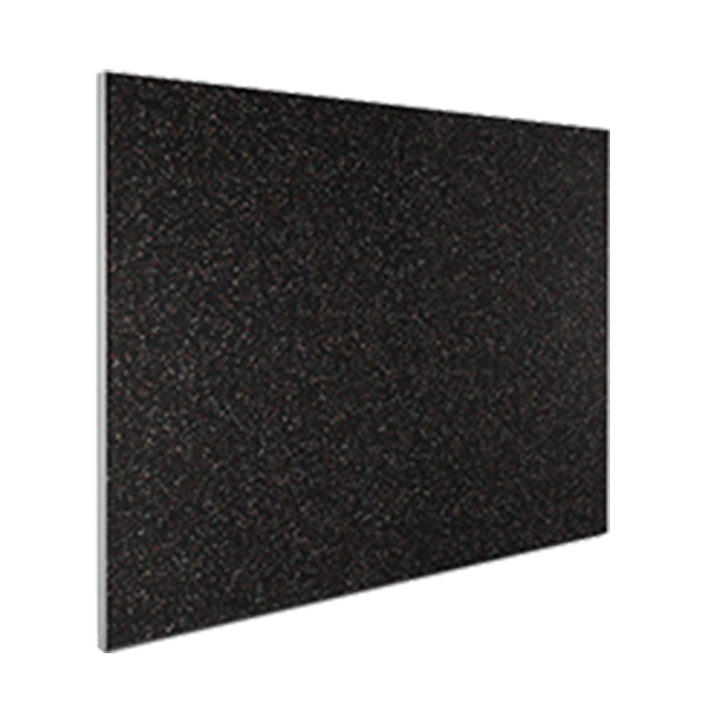 EDGE LX7000 Acoustica Pinboard