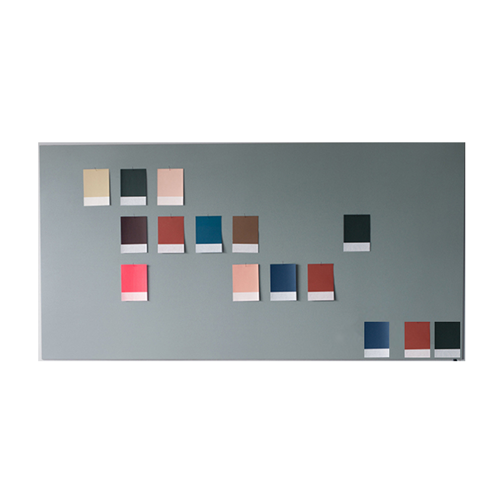 EDGE LX7000 Pinboard Architectural